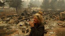 5 razones por las que los incendios de California han sido tan devastadores
