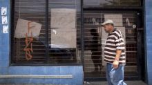 Probe cites multiple causes for Puerto Rico's fiscal free fall