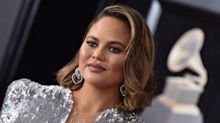 Chrissy Teigen Shared Devastating News About Her Unborn Child in a Heartbreaking Post