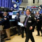 Stocks, oil fall as coronavirus fears grip markets