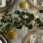 20 Cozy Fall Home Decor Ideas Under $50