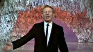The Danny Kaye Show: December 21, 1966