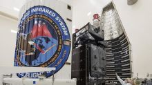 Lockheed expands Colorado's role in missile detection
