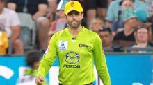 'Feel like a knob': Cricket world cringes over 'rubbish' BBL gimmick