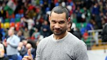 Former Nets assistant GM Trajan Langdon lands new role with Pelicans GM
