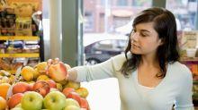 AgroFresh's Earnings Climb Despite Weak Apple Harvest