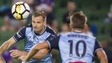 SCG surface gets big tick from Sky Blues