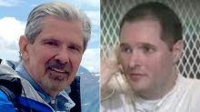 Dois condenados à morte evitam a pena no último minuto nos EUA
