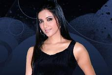 Did you know Shilpa Anand was born in which country?