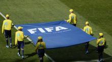 Foot - FIFA - Coronavirus: la FIFA adapte ses règles de mise à disposition des joueurs en sélection