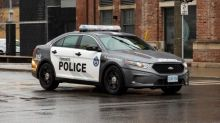SIU clears Toronto police after man's hip broken in takedown after undercover drug deal