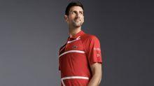 Djokovic devient le premier à 150 M$ gagnés en carrière
