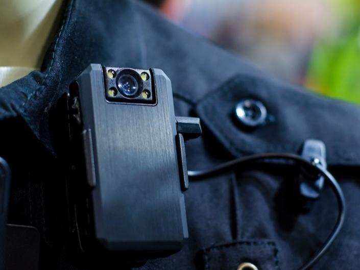 Batavia police officers are expected to start wearing body cameras next year.
