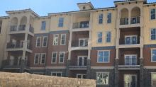 CORRECTING and REPLACING Abode Properties Announces Construction Progress on Terra Lago Development