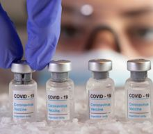 Pfizer will now ship fewer COVID-19 vaccine vials to the US after scientists discovered extra doses in them