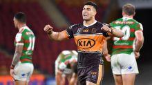 Bennett backs Titans' bold Fifita move