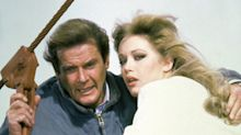 Tanya Roberts, ex-James Bond girl, est décédée