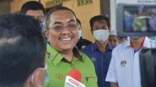 Kedah MB: PAS does not need MIC support to do well