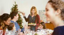 9 comensales que desafiarán tu menú