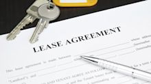 RealPage agrees to pay $3M to settle claims of inaccurate tenant screenings