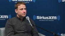 Slack's missteps have now made the stock a 'buy' at the right price