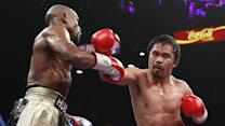 What's next for boxing?