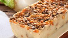 自製蘿蔔糕做法簡單,健康又美味!3 款傳統、新派簡易蘿蔔糕食譜