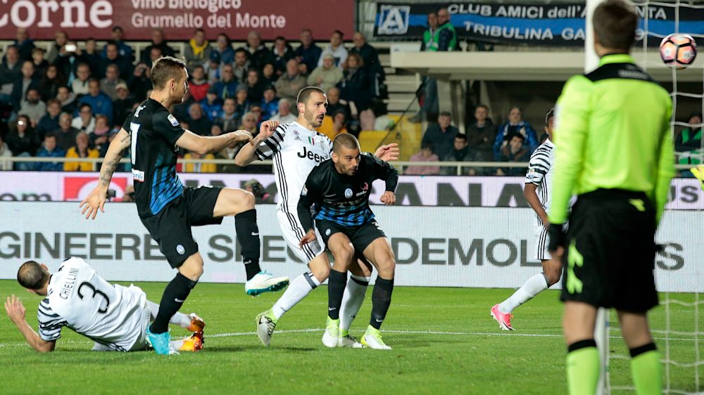Calciomercato Juventus: è Spinazzola il post Alex Sandro