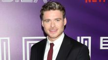 'Game of Thrones' Actor Richard Madden to Play Elton John's Manager in 'Rocketman' (EXCLUSIVE)