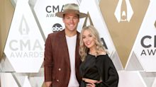 Colton Underwood allegedly threatened Cassie Randolph: 'I am going to keep you accountable'