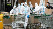 Cinco millones de australianos confinados y casi 12 millones de casos de coronavirus en el mundo