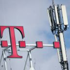 Deutsche Telekom open to data cooperation to boost security
