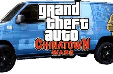 No, really? Analyst believes GTA: Chinatown Wars will move 2M in US