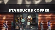 Starbucks goals for sustainability will require significant consumer buy-in