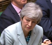British MPs vote for bigger role in Brexit process