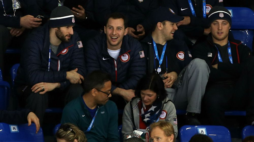 American NHL players may boycott World Championships to support U.S. women's team