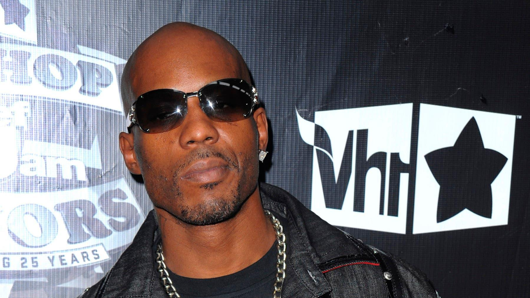 Janet Jackson and The Weeknd remember influential US rapper DMX