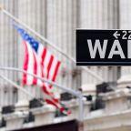 Dow Jones, Nasdaq Hit New Highs; These Stocks Flash Buy Signals