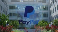 PayPal shuts down accounts for Proud Boys and founder McInnes as well as antifa groups
