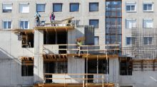 Hungary government's plan to sell municipal flats draws fire