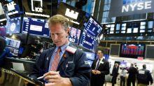Wall Street renueva récord en el S&P 500 pese a una jornada floja