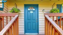 """Are you ready to start """"sharing"""" your home? Four things your insurance company will ask"""