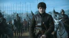 """Game of Thrones Season 6 Episode 9 """"Battle of the Bastards"""": Stark Vs Bolton In Bastard Bowl *SPOILERS*"""