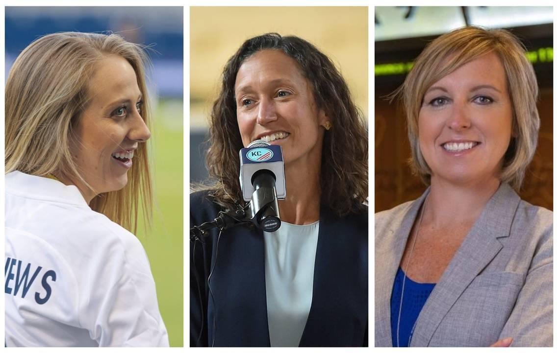 In Kansas City and beyond, wave of female ownership has washed over women's pro soccer