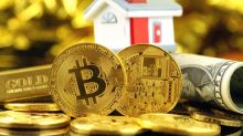 Comprare casa con i bitcoin? A Torino la prima compravendita