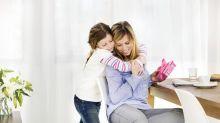 Quelles sont les origines de la fête des mères ?