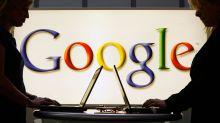 Google and Facebook are losing their locks on digital advertising