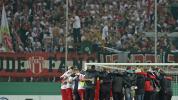 RW Essen: Tote Hosen verhindern Finale Dahoam