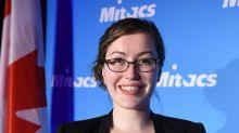 Exklusiv: Die Entdeckung einer kanadischen Studentin könnte Krebs vorbeugen – und HIV