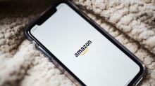 Amazon Analysts Keep the Faith as Stock Falls on Profit Drop
